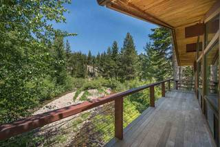 Listing Image 3 for 1478 Mineral Springs Trail, Alpine Meadows, CA 96146