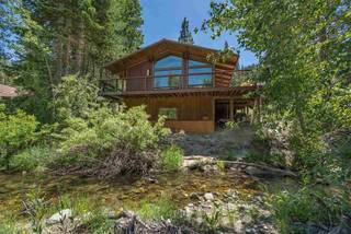Listing Image 4 for 1478 Mineral Springs Trail, Alpine Meadows, CA 96146