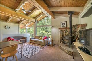 Listing Image 5 for 1478 Mineral Springs Trail, Alpine Meadows, CA 96146