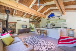 Listing Image 9 for 1478 Mineral Springs Trail, Alpine Meadows, CA 96146