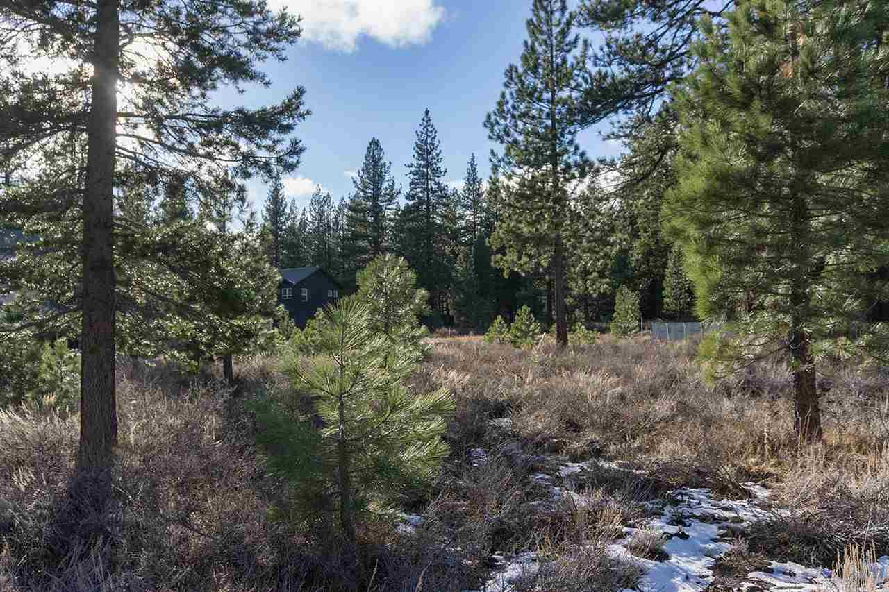 Image for 11312 Wolverine Circle, Truckee, CA 96161