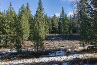 Listing Image 12 for 11312 Wolverine Circle, Truckee, CA 96161