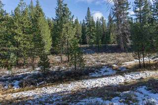 Listing Image 14 for 11312 Wolverine Circle, Truckee, CA 96161