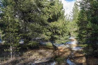 Listing Image 15 for 11312 Wolverine Circle, Truckee, CA 96161