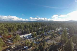 Listing Image 17 for 11312 Wolverine Circle, Truckee, CA 96161