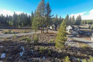 Listing Image 20 for 11312 Wolverine Circle, Truckee, CA 96161