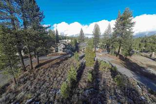 Listing Image 21 for 11312 Wolverine Circle, Truckee, CA 96161