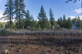 Listing Image 6 for 11312 Wolverine Circle, Truckee, CA 96161