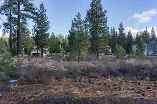 Listing Image 7 for 11312 Wolverine Circle, Truckee, CA 96161