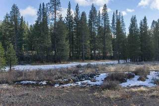 Listing Image 9 for 11312 Wolverine Circle, Truckee, CA 96161