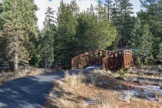 Listing Image 11 for 11259 Saddleback Drive, Truckee, CA 96161