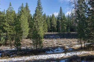 Listing Image 13 for 11259 Saddleback Drive, Truckee, CA 96161