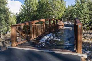 Listing Image 14 for 11259 Saddleback Drive, Truckee, CA 96161
