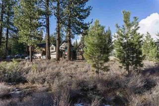 Listing Image 5 for 11259 Saddleback Drive, Truckee, CA 96161
