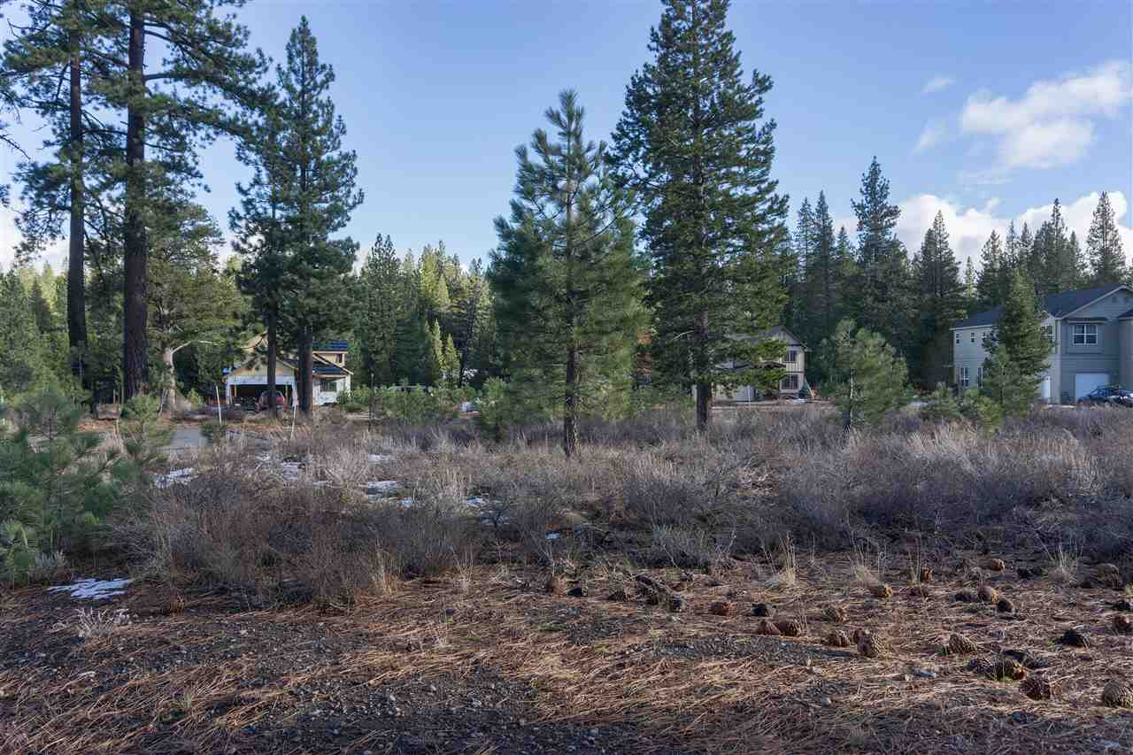 Image for 11381 Wolverine Circle, Truckee, CA 96161