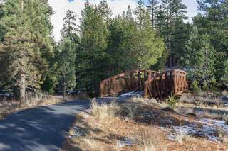 Listing Image 11 for 11381 Wolverine Circle, Truckee, CA 96161