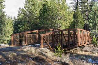 Listing Image 12 for 11381 Wolverine Circle, Truckee, CA 96161