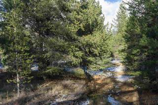 Listing Image 16 for 11381 Wolverine Circle, Truckee, CA 96161