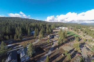 Listing Image 19 for 11381 Wolverine Circle, Truckee, CA 96161