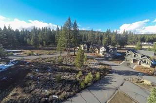 Listing Image 20 for 11381 Wolverine Circle, Truckee, CA 96161