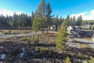 Listing Image 21 for 11381 Wolverine Circle, Truckee, CA 96161