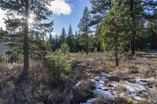 Listing Image 3 for 11381 Wolverine Circle, Truckee, CA 96161