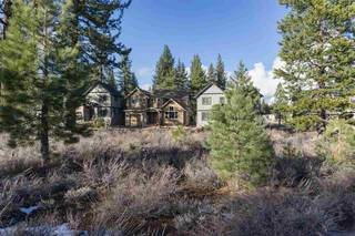 Listing Image 4 for 11381 Wolverine Circle, Truckee, CA 96161