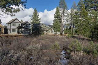 Listing Image 6 for 11381 Wolverine Circle, Truckee, CA 96161