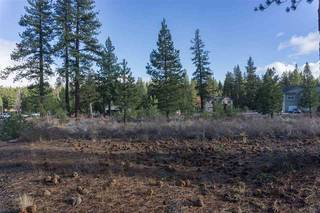 Listing Image 7 for 11381 Wolverine Circle, Truckee, CA 96161
