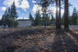 Listing Image 9 for 11381 Wolverine Circle, Truckee, CA 96161