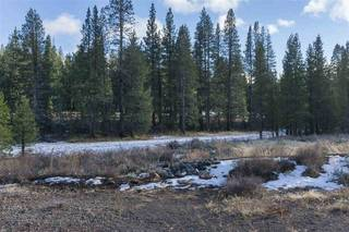 Listing Image 10 for 11381 Wolverine Circle, Truckee, CA 96161