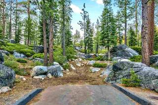 Listing Image 18 for 10624 Bear Run, Truckee, CA 96161-000