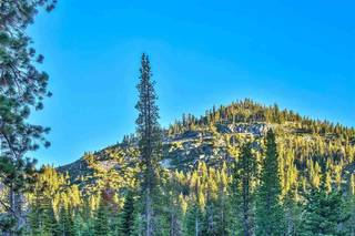 Listing Image 19 for 10624 Bear Run, Truckee, CA 96161-000