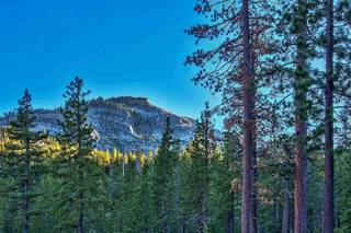 Listing Image 20 for 10624 Bear Run, Truckee, CA 96161-000