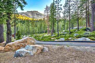 Listing Image 2 for 10624 Bear Run, Truckee, CA 96161-000