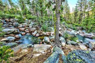 Listing Image 4 for 10624 Bear Run, Truckee, CA 96161-000
