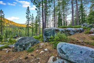 Listing Image 6 for 10624 Bear Run, Truckee, CA 96161-000