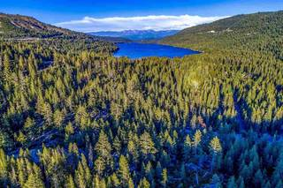 Listing Image 8 for 10624 Bear Run, Truckee, CA 96161-000