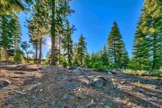 Listing Image 12 for 9321 Nine Bark Road, Truckee, CA 96161