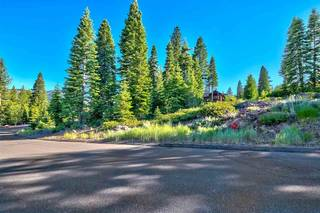 Listing Image 13 for 9321 Nine Bark Road, Truckee, CA 96161