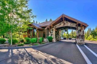 Listing Image 18 for 9321 Nine Bark Road, Truckee, CA 96161
