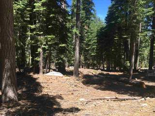 Listing Image 1 for 466 Sierra Drive, Rubicon Bay, CA 96150