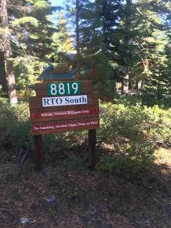 Listing Image 2 for 466 Sierra Drive, Rubicon Bay, CA 96150