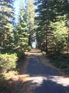 Listing Image 3 for 466 Sierra Drive, Rubicon Bay, CA 96150