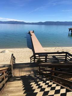 Listing Image 4 for 466 Sierra Drive, Rubicon Bay, CA 96150