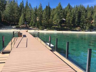 Listing Image 5 for 466 Sierra Drive, Rubicon Bay, CA 96150