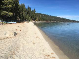 Listing Image 6 for 466 Sierra Drive, Rubicon Bay, CA 96150
