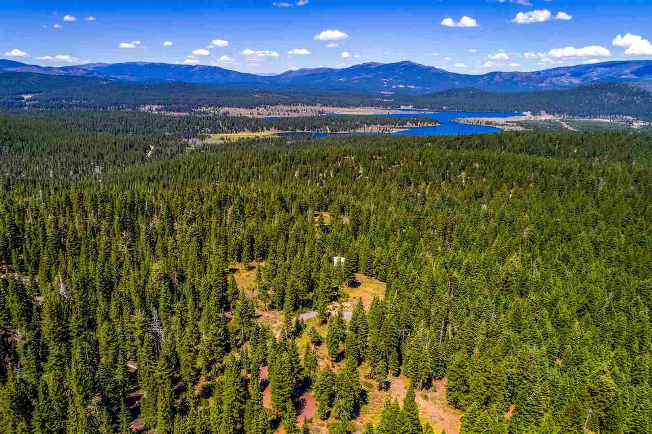 Image for 11743 Lockwood Drive, Truckee, CA 96161