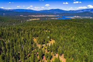 Listing Image 1 for 11743 Lockwood Drive, Truckee, CA 96161