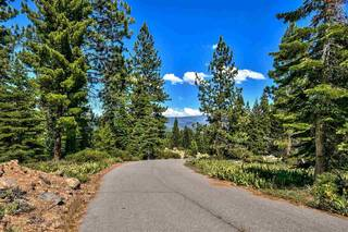 Listing Image 2 for 11743 Lockwood Drive, Truckee, CA 96161